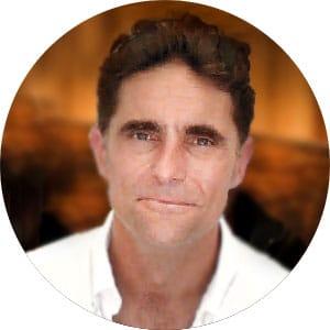 Antoine Corona Marechal Ferrant Equiwell