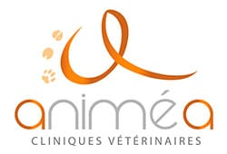 Clinique Veterinaire Animea Roche Sur Yon